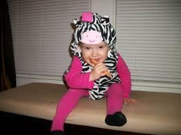 2012 costume parade breastfeed babywear clothdiaper naturally