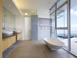 big bathroom ideas big bathroom designs bestcameronhighlandsapartment com