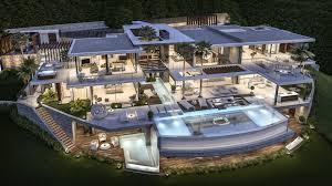 costa del sol properties for sale