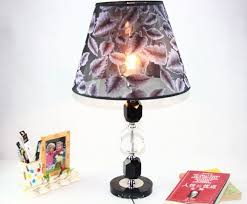 Home Design In Home 27 Best Cool Lamp Design Ideas Images On Pinterest Lamp Design