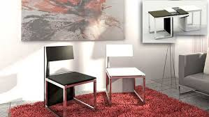 sofa table chair 7 chairs for small spaces brillant multi function designs