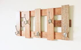 wall mounted coat rack inspiration wall mounted coat rack home painting ideas