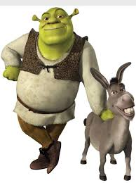 chris farley voices shrek newly surfaced video ny daily