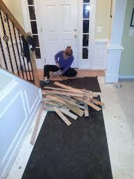 Wide Wood Plank Flooring Wide Plank Distressed Pine Flooring Cheap Updated 2 5 17