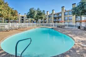 west 10 apartments floor plans plaza del lago in dallas tx view photos floorplans pricing
