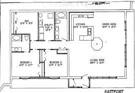 berm homes plans earth berm house plans amazing design ideas home design ideas