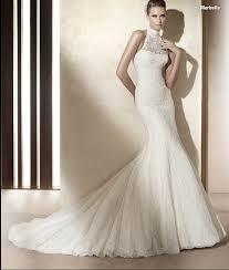 halter style wedding dresses welcome