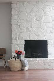 best 25 white stone fireplaces ideas on pinterest white stone