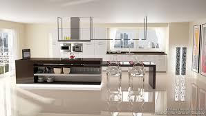 modern kitchen island table modern kitchen island table island table and its tv lift built