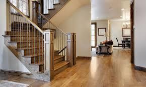 Home Interior Remodeling - Home interior remodeling
