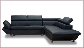 canapé simili cuir ikea fauteuil cuir ikea 434392 canapé en simili cuir canapé simili cuir