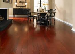 11 best cherry hardwood flooring images on lumber