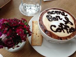 quotes about christmas and coffee kuala lumpur dining sunday brunch at acme bar and coffee