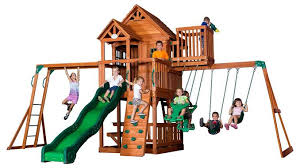 Backyard Jungle Gym by Best Jungle Gyms For Toddlers U2013 Parents U0027 Best Toddler U0027s Toy Guide