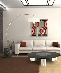 bright floor lamp for living room with interesting lamps ideas and