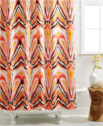 best 25 fall shower curtain ideas on diy rustic