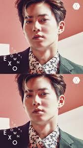 exo japan album exo 1st japan album countdown individual jacket exo exo