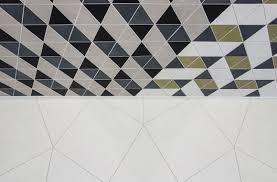 Tile Decoration Casamood Tile Decoration U2014 Ippolito Fleitz Group