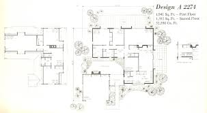 floor plans historic homes house design ideas fine antebellum for