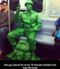 Green Man Meme - 30 fresh memes to crack you up gallery ebaum s world