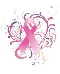 breast cancer ribbon tattoos for women cancer ribbon tattoos