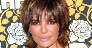 lisa rinna father died