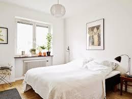furniture design design your own kitchen layout home interior