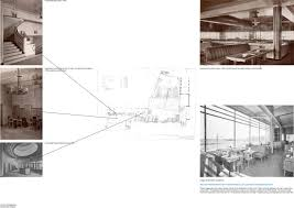 dreamland amy richards interior architecture u0026 design