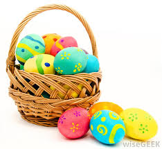 Easter Egg Decorating Ideas On Paper by Pin By Crafty On Easter Crafts Pinterest Egg Decorating
