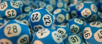 si e fran ise des jeux loto la française des jeux recherche gagnant désespérément