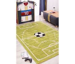 Football Area Rugs by Soccer Rug Roselawnlutheran