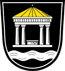 Bad Alexandersbad Liste Der Baudenkmäler In Bad Alexandersbad U2013 Wikipedia