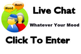 Free Live Video Chat Rooms by Gratis Dating En Chatsites