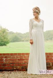 cheep wedding dresses dulcie s secret a cheap but gorgeous wedding dress