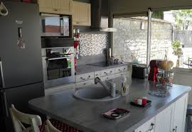 types of kitchen countertops incredible diy stove backsplash ideas
