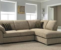 deep seated sectional sofa deep seat sofas living room furniture djkrazy club