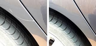 seat car touch up paint u0026 repair kit chipex uk