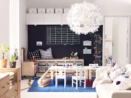 home interior catalog 2014 135 best 2014 ikea catalog images on apartment design