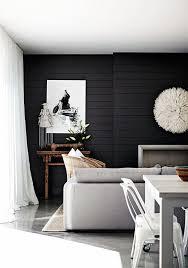 kitchen feature wall paint ideas best 25 kitchen feature wall ideas on wall colours