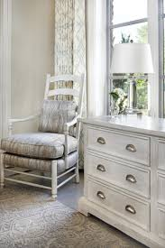 White Rustic Bedroom Ideas Rustic White Bedroom Furniture Furniturest Net