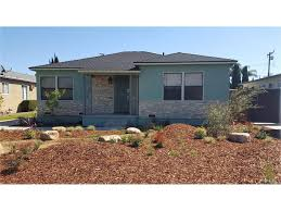 10726 amery ave south gate ca 90280 mls tr16179986 redfin