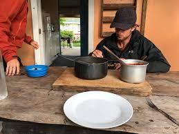 Pizza Barn Hours Day 19 U2013 Taurikura Bay To Waipu U2013 Te Araroa 2016 17