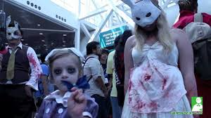 Best Costumes Anime Expo 2011 Best Costumes U0026 Cosplayers Youtube