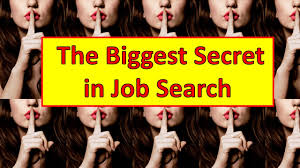 Best Resume Format For Ats by Keyword Optimize Your Resume Ats Jobscan Youtube