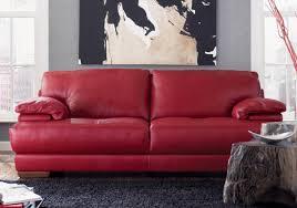 Sofas Center Maxresdefault Wonderful La by Natuzzi Sleeper Sofa Review Centerfieldbar Com