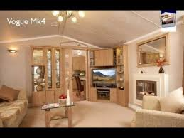 Luxury Caravans 119 Best Caravans For Rent Images On Pinterest Caravans For Hire