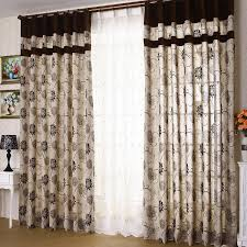 Curtain Style Curtain Names Styles Decorate The House With Beautiful Curtains