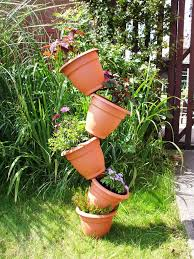 best flower pot ideas all home decorations