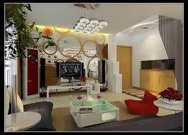 home interior design program professional interior design software willothewrist com