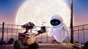 film animasi terkenal 10 film animasi terbaik di dunia tentik